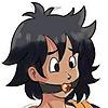 kai746's avatar