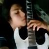 Kai7kxs's avatar