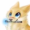 Kaia-Anevay's avatar