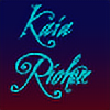 Kaia-Rioku's avatar
