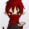 kaia2cool's avatar