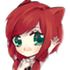 Kaia97's avatar