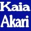 KaiaAkari's avatar
