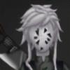 Kaiachi's avatar