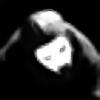 kaiack's avatar