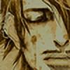 KaiAmante's avatar