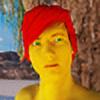 Kaiandr's avatar