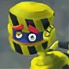 kaianimator's avatar