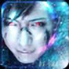 KaiArgeiSeragaki's avatar