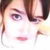 Kaiarichan's avatar