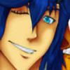 kaiasch's avatar