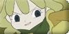 Kaiba-TheAnime's avatar