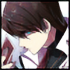 Kaiba2017's avatar