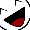 kaibacorp345's avatar