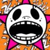 KaiBellina's avatar