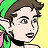 Kaibi2006's avatar