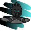 Kaiborg101's avatar