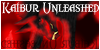 Kaibur-Unleashed
