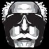 KaiBuskirk's avatar