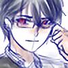 kaibutsu--sama's avatar