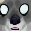 Kaibutttsu's avatar
