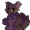 kaicaine's avatar