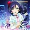 Kaicchii's avatar