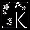 KaiCeramics's avatar