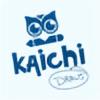 kaichi1342's avatar