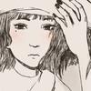 KaichiW's avatar