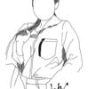 Kaichou0225's avatar