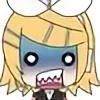 KaichouKoumi's avatar