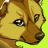 KaichuKat's avatar
