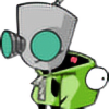 kaicillo's avatar