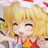 kaicryptid's avatar
