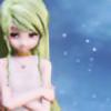 Kaida19th's avatar