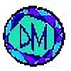 Kaida69's avatar
