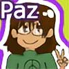 KaidaHaruko's avatar
