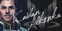 Kaidan-Alenko-Fans's avatar