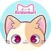 Kaidankurii's avatar