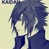 KaidanProductions's avatar