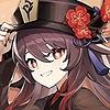 KaidaPotata's avatar