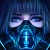 KaiDarkhaven's avatar