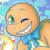 KaidaTheCreator's avatar