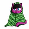 Kaidathewolf's avatar