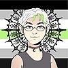 KaidaYinThyme's avatar