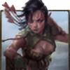 Kaidera's avatar