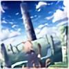 Kaidesho's avatar