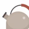 kaidg's avatar