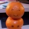 kaidi10's avatar